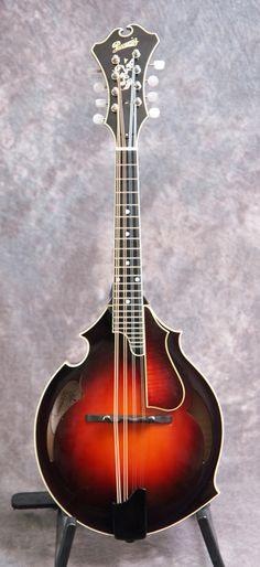 Passernig Two Point - Mandolin Cafe Banjo, Guitar, Mandolin, Musical Instruments, Music Instruments, Instruments, Guitars, Banjos