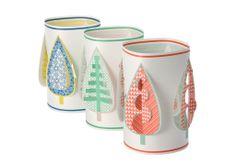 farolillos de papel Jurianne Matter en www.smilahome.com