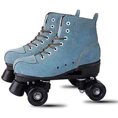 Amazon.com : Roller Derby 1378-02 Youth Boys Firestar Roller Skate, Size 2, Black/Gray : Sports & Outdoors Speed Roller Skates, Best Roller Skates, Outdoor Roller Skates, Roller Derby Skates, Roller Skating, Skate 4, Skate Wear, Skate Shoes, Outdoor Skating