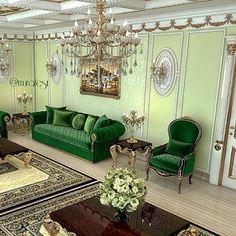 Customer Project #perfect #project #perfection #uae #ksa #kuwait #dubai #design #designer #almaty #azerbaijan #oman #qatar #baku #jeddah #emirates #exlusive #elldekormimarlik #libyan #luxury #nigeria#interior #istanbul #instacollage #interiordesign #homedesign #webstagram #turkey #muratesr#moscow