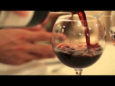 ▶ Business Lunch By Anatolia Hotels - YouTube