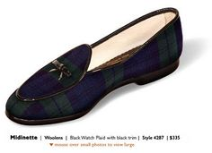Belgian Shoes - Carly the Prepster Loafer Slippers, Loafers, Tartan Fashion, Mens Fashion, Shoe Company, Classic Chic, Classic Outfits, Daily Fashion, Me Too Shoes