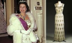 How our fashion Queen's reigned supreme