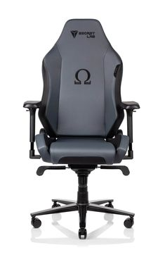 Experience industry-leading comfort, support, and reliability with the multi-award winning Secretlab OMEGA gaming chair. Gaming Setup, Gaming Chair, Foam Pillows, Napa Leather, Kick Backs, Memory Foam, Omega, Games, Desk Chairs