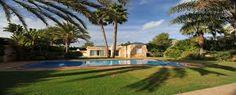 Holiday home Ibiza Ibiza Villa Spain for rent  Aqua 2