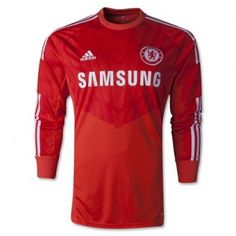 Chelsea Goalkeeper Soccer Jersey Going to be my first goalie jersey in  honor of Petr Čech!