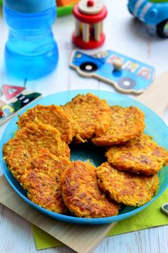 Russel Hobbs, Falafel, Winter Food, Tandoori Chicken, Food To Make, Food And Drink, Dishes, Ethnic Recipes, Fitt