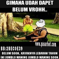 #indonesia #indonesialucu #fotobugil #bokepsiana #selingkuh #sinetronindonesia #followme #follow #agenbola #BugilHotTelanjang#join #sahabatsejati #jones #bet #betting #ligachampion #liga#bola#istrisimpanan #malming #sinetron #tangkas #casino #bugil #facebook #gmail #twitter #pinterest #kehidupan #instagram #instaball #online #soccer #game #live #visit  #join #like #play #bola #info #berita #prediksibola #bonus  #promo #gabung #meme #gambarlucu #gambar #lucu #pasarbet #quotes…