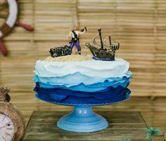Piratas - Fazendo a Festa GNT