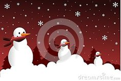 Download Snowmen Stock Photography for free or as low as 0.15 €. New users enjoy 60% OFF. 22,121,952 high-resolution stock photos and vector illustrations. Image: 35380332  #illustration #image #art #artistic #work #job #business #biz #picture #graphic #fantasy #nice #beautiful #easter #christmas #happy #birthday #happiness