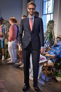 Thomas-Pink-Spring-Summer-2016-London-Collections-Men-007