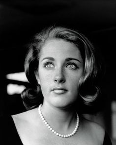 Lesley Gore, b. 1946 | She made songs about loving and losing sound triumphant (Photo: David Redfern/Redferns/Getty Images)
