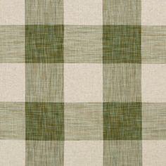 Wagland Block | Moss