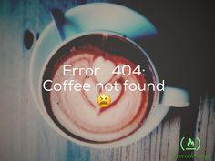 #freecodecamp #code #coffee #phone #vsco #logo #cool #photo  FREECODECAMP