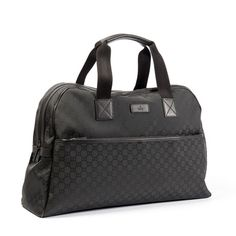 Gucci Bags  Signature GG Styles