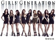 Snsd Yoona Girls Generation High Heels Seohyun Jessica Jung Kim Taeyeon Wallpapers Resolution : Filesize : MB, Added on July Tagged : snsd yoona Girls Generation, Generation Photo, Style Simple, My Style, Asian Diet, Beauty And Fashion, Girly, Seohyun, Kim Hyoyeon