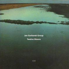 12 Moons - Jan Garbarek