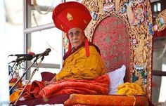 12 Best Dalai Lama's Buddhist hats images in 2016 | 14th dalai lama