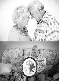 62 Ideas for funny couple pictures poses wedding parties Wedding Anniversary Pictures, 60 Wedding Anniversary, Wedding Pictures, Anniversary Boyfriend, Boyfriend Birthday, Anniversary Ideas, Funny Couple Pictures, Couple Picture Poses, Couple Pics