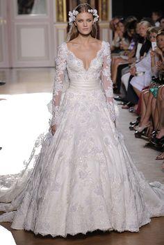 amazing dresses - Google Search