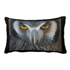 >>>Are you looking for          	Macro Black and White Scops Owl Pillows           	Macro Black and White Scops Owl Pillows We have the best promotion for you and if you are interested in the related item or need more information reviews from the x customer who are own of them before please foll...Cleck Hot Deals >>> http://www.zazzle.com/macro_black_and_white_scops_owl_pillows-189995708410138635?rf=238627982471231924&zbar=1&tc=terrest