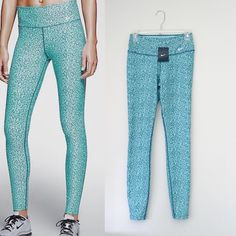 Nike | Legend 2.0 Mezzo Training Pants Bold pattern and colors energize these stretch-polyester leggings, topped with a stretchy waistband that lies flat for a comfortable fit.  •Size XS  •Condition: New with tags  •Materials: 88% polyester 12% spandex •No modeling •No trades/swaps Nike Pants Skinny