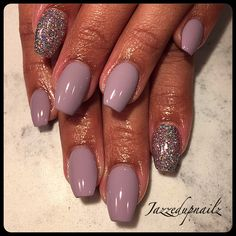 #nails #jazzedupnailz