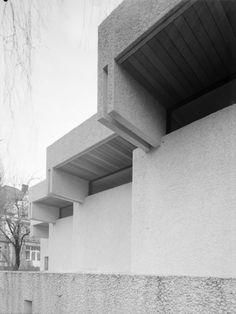 Oslobilder Oslo, Ark, Villa, Stairs, Home Decor, Pictures, Atelier, Stairway, Decoration Home