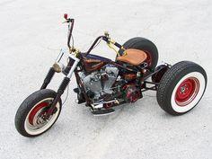 Custom_Trike_Bike_7