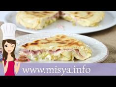 196 Fantastiche Immagini Su Ricette Di Misya Youtube Youtube