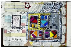 O meu presente (Futuro) | Jaime Scatena