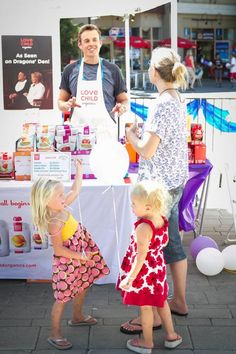 John Garrard-Cole in good company at the Whistler Children Festival. Confirmation Page, Little Lizard, Michael Miller Fabric, Mini Sessions, Good Company, Coloring Pages, Sewing Projects, Overalls, Kids Rugs