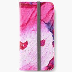 Diy Wallet, Iphone Wallet Case, Iphone Cases, Dream Art, Open Book, Canvas Prints, Art Prints, Duvet Covers, My Arts