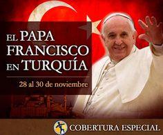 """Papa Francisco: El Evangelio se debe dar gratis y con amor """"Todos tienen derecho a recibir el Evangelio"""", afirmó el Papa Francisco en su discurso"""