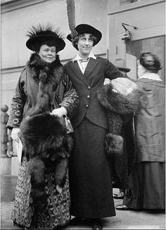Image result for 1910s socialite new york