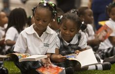 Louisiana Vouchers: Will the Education Experiment Work?