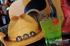 Toby Keith's I Love This Bar & Grill Tucson AZ