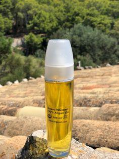 Arganový olej na pleť, vlasy a nechty z Maroka. Výborná kvalita a cena pre Vás priamo z Maroka od firmy Orient House. Argan Oil, Bios, House, Dinner, Haus, Homes, Home, Houses