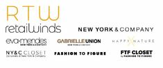 Elisabeth Sweater Sheath Dress - Eva Mendes Collection - New York & Company Gabrielle Union, Straight Leg Pants, Wide Leg Pants, Eva Mendes Collection, Fashion To Figure, Sheath Dress, Wrap Dress, Sweater Skirt, Body Size