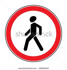 funny prohibited signs - Google Search