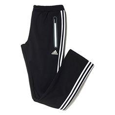 Sweat Shirt, Sweatpants, Shirts, Fashion, Moda, Fashion Styles, Sweat Pants, Jumpsuits, Fashion Illustrations