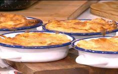 Τιps μαγειρικής Archives - Page 10 of 149 - Fay's book Pasta Recipes, French Toast, Breakfast, Food, Morning Coffee, Essen, Meals, Yemek, Eten
