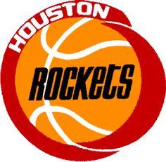 "Houston Rockets. ""I'm from that H. Townnnn!"""