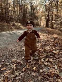So Cute Baby, Cute Baby Boy Outfits, Little Boy Outfits, Toddler Boy Outfits, Baby Kind, Cute Baby Clothes, Cute Babies, Baby Baby, Cute Little Boys