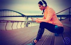 Accesorios Running: La mejor ropa y material para disfrutar corriendo!