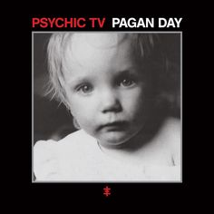Every Day Is Pagan Day
