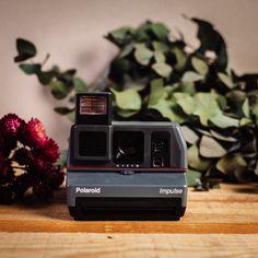 Polaroid Impulse - 50€
