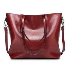 97 Best Handbags   Totes images in 2019  fc790c779ab28