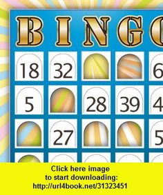 PartyBINGO, iphone, ipad, ipod touch, itouch, itunes, appstore, torrent, downloads, rapidshare, megaupload, fileserve