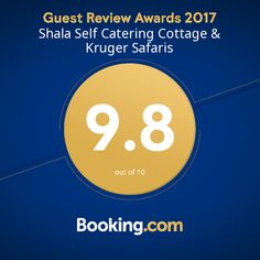 Download my digital award – Partner Help – Booking.com